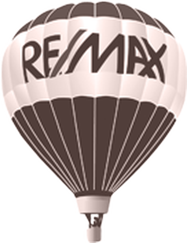 ReMax Real Estate Company